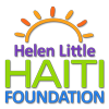 Helen Little Haiti Foundation
